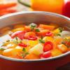 便秘解消に効果ありの野菜スープレシピ!気になる材料・作り方を公開!
