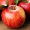 便秘解消にリンゴが効果アリなのはどうして?効果的な食べ方やタイミングを検証してみた!